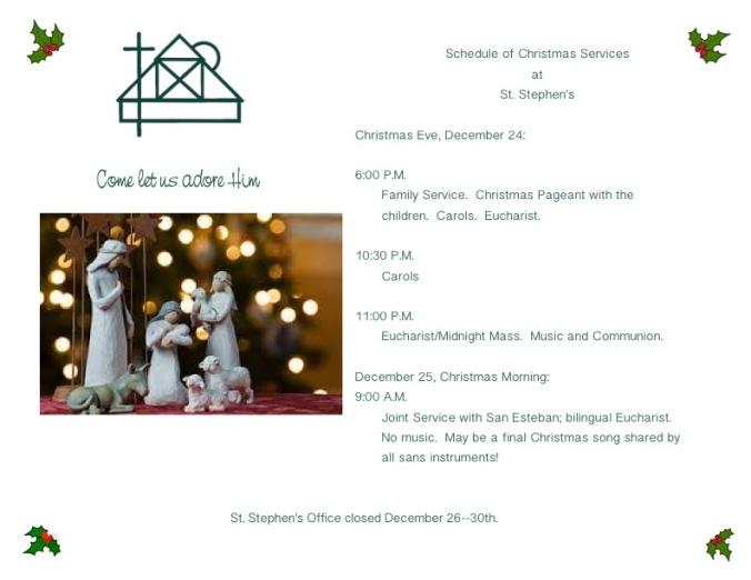 Christmas Services 2016.jpg