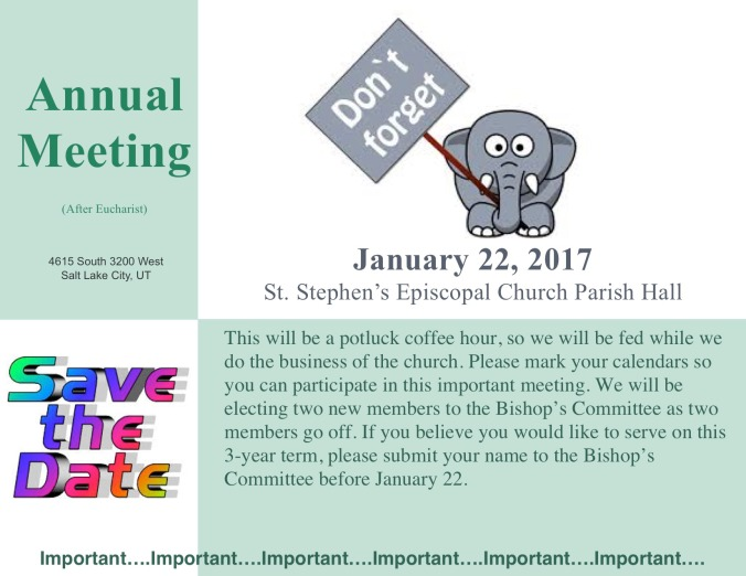 annual-meeting-2017-flyer